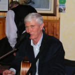 my ireland album launch (105)