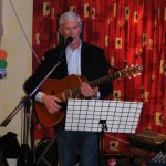 my ireland album launch (24)