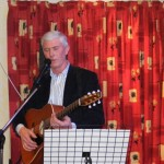 my ireland album launch (25)