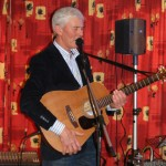 my ireland album launch (27)