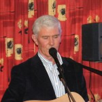 my ireland album launch (45)
