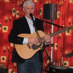 my ireland album launch (46)