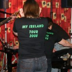 my ireland album launch (56)