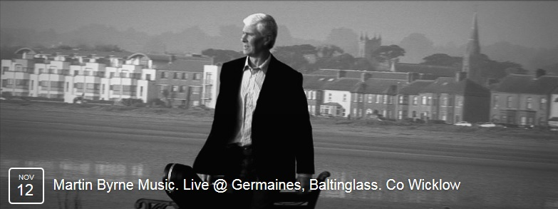 germaines, baltinglass, wicklow