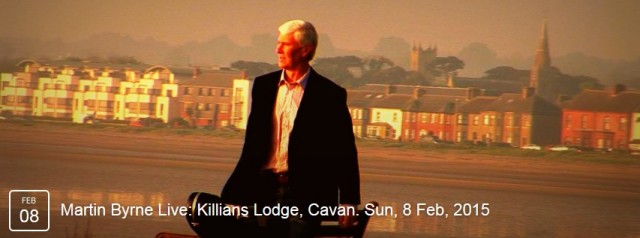 killians cavan